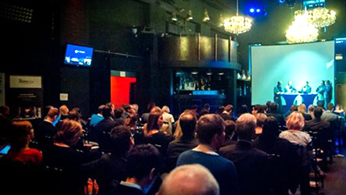 eTrade Summit 2013